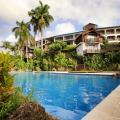 Villa Caribe - hotel and room photos