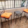 Berry House - Caribbean Style - תמונות מלון, חדר