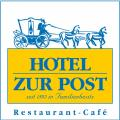 Hotel Zur Post - hotel and room photos