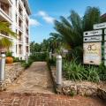 Best Western Coral Beach Hotel - fotografii hotel şi cameră