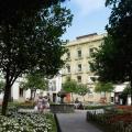 Hotel Montes - hotell och rum bilder