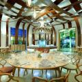 Grand Palladium White Sand Resort & Spa - All Inclusive - hotel a pokoj fotografie
