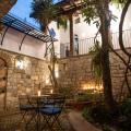 Casa Villamil Boutique Hotel -صور الفندق والغرفة