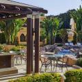 Steigenberger Resort Achti -酒店和房间的照片