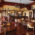 Belmond Hotel das Cataratas - Hotel- und Zimmerausstattung Fotos