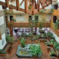Motel Plitvice Zagreb - otel ve Oda fotoğrafları