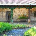 Hotel Museo Spa Casa Santo Domingo - фотографии гостиницы и номеров