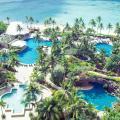 Hyatt Regency Guam - szálloda és szoba-fotók