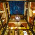 Riad Hamdane et SPA -होटल और कमरे तस्वीरें