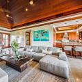The Lodge at Kukui'ula - fotos de hotel y habitaciones