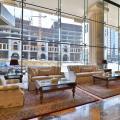 Capital O 329 Reefaf Al Mashaeer Hotel - khách sạn và phòng hình ảnh