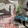 Hostal Los Volcanes - hotel a pokoj fotografie