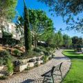 Vale d'El Rei Hotel & Villas - תמונות מלון, חדר