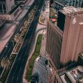 Four Seasons Hotel Dubai International Financial Centre - viesnīcas un istabu fotogrāfijas