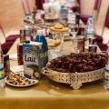 Hôtel Noumenas Adrar - chambres d'hôtel et photos