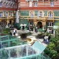 Taj 51 Buckingham Gate Suites and Residences - Hotel- und Zimmerausstattung Fotos