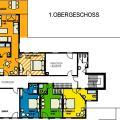 Landgasthof Zollhaus - hotel og værelse billeder