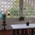 Quarto Confortável em casa no Centro Histórico - Hotel- und Zimmerausstattung Fotos