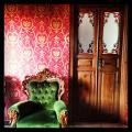 Cankaya Konaklari Hotel - hotel and room photos