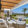 Finca Cortesin Hotel Golf & Spa - fotografii hotel şi cameră