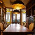 Hemingways Nairobi - kamer en hotel foto's
