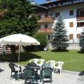 Hotel La Nuova Montanina - chambres d'hôtel et photos