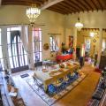 Riad Villa Septha - khách sạn và phòng hình ảnh