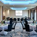 InterContinental Doha Hotel - Hotel- und Zimmerausstattung Fotos