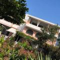 The Brick House - khách sạn và phòng hình ảnh