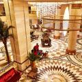 Royal Maxim Palace Kempinski Cairo - fotos de hotel y habitaciones