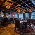 Royal Maxim Palace Kempinski Cairo - hotelliin ja huoneeseen Valokuvat