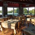Agriturismo Creta Rossa - viesnīcas un istabu fotogrāfijas