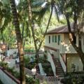 Badala Park Hotel - fotos do hotel e o quarto