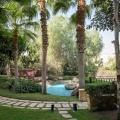 Dusit Thani LakeView Cairo - fotos de hotel y habitaciones