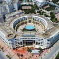 Medina Solaria And Thalasso -호텔 및 객실 사진