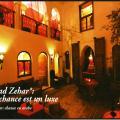 Riad Zehar -호텔 및 객실 사진