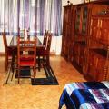 Dr. Blondy Apartments - hotel and room photos