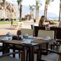 Dahab Paradise - hotellet bilder
