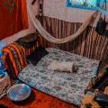 ALKHAYMA - otel ve Oda fotoğrafları