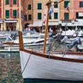 Belmond Splendido Mare - ホテルと部屋の写真