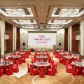 Crowne Plaza Kunming City Centre -호텔 및 객실 사진