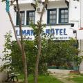 Mr. Happy's - Liman Hotel - hotel and room photos