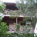 Galini - foto dell'hotel e della camera