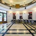 Cinema Hotel - an Atlas Boutique Hotel - фотографії готелю та кімнати
