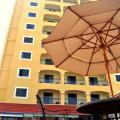 Hotel Bello Veracruz - ホテルと部屋の写真