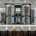 InterContinental Doha Hotel - hotell och rum bilder