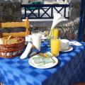 Aretousa Villas - fotos de hotel y habitaciones