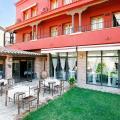 Hotel Rincon de Traspalacio - ホテルと部屋の写真
