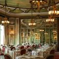 The Ritz London - Hotel- und Zimmerausstattung Fotos