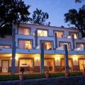 Vilafoia - фотографии гостиницы и номеров